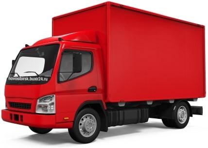 эвакуатор для легкогрузового транспорта в новосибирске, буксир 24